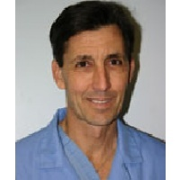 Dr. Michael Elia, MD - Bronxville, NY - undefined