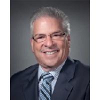 Dr. Mark Siegelheim, MD - Bay Shore, NY - undefined
