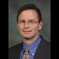 Dr. Thomas Kehn, MD - Ypsilanti, MI - undefined