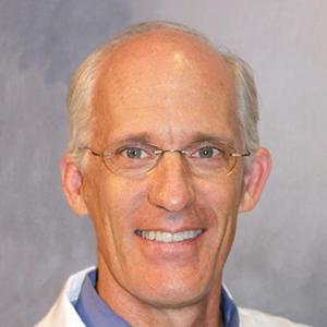 Dr. Michael W. Mathews, MD