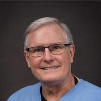 Dr. Arthur McCain, MD - Macon, GA - undefined