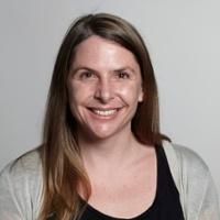Dr. Jennifer Reckrey, MD - New York, NY - undefined