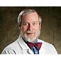 Dr. Craig Hartrick, MD - Royal Oak, MI - undefined