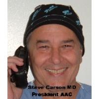 Dr. Steven Carson, MD - Cincinnati, OH - Anesthesiology