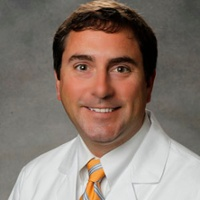 Dr. William S. Conrad, MD - Richmond, VA - Diagnostic Radiology