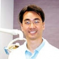 Dr. Darryl Wu, DDS - New York, NY - undefined