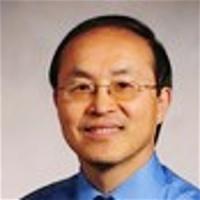 Dr. Yu Zhu, MD - Tacoma, WA - undefined