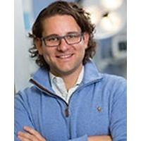 Dr. Daniel Lercher, MD - Chapel Hill, NC - undefined