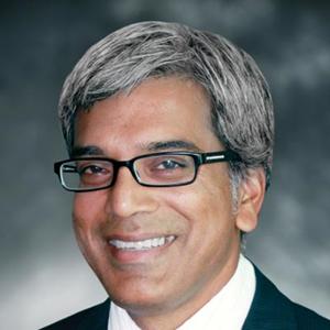 Dr. Madhu B. Challapalli, MD