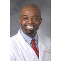 Dr. Melvin Echols, MD - Lumberton, NC - undefined