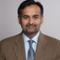 Dr. Jawad Ahmad, MD - New York, NY - Gastroenterology