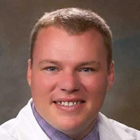 Dr. Zachary Tomlinson, DO - St Petersburg, FL - Family Medicine