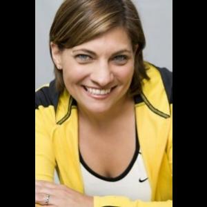 Marie Arnone , NASM Elite Trainer