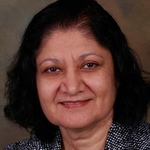 Dr. Renu S. Batra, MD - Las Vegas, NV - Pediatrics