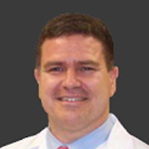 Dr. Carlos D. Godinez, MD