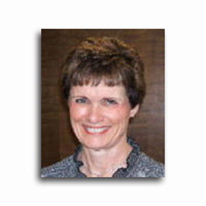 Dr. Barbara R. Reed, MD