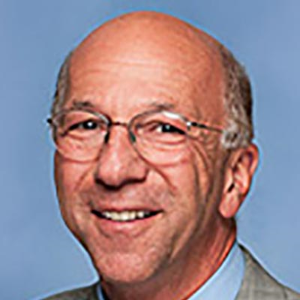 Dr. Warren S. Levy, MD