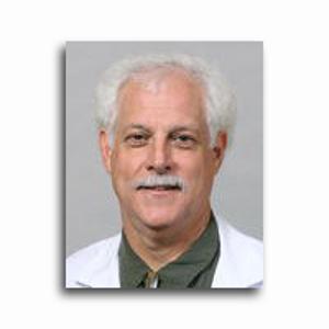 Dr. Jeffrey S. Schwartz, MD