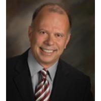Dr. Gregory Gardner, DDS - Green Bay, WI - undefined