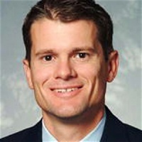 Dr. Derek Lamprecht, DO - Portland, OR - undefined