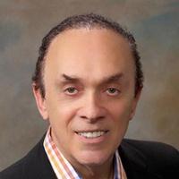 Dr. Chester C. Babat, MD - St Petersburg, FL - Diagnostic Radiology