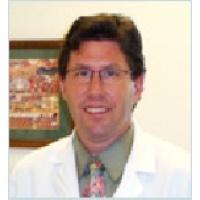 Dr. Joseph Voystock, MD - Lancaster, PA - undefined