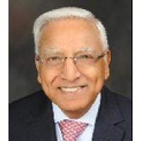 Dr. Yogesh Paliwal, MD - Pomona, CA - undefined