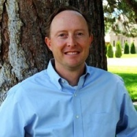 Dr. Charles Wall, DDS - Salt Lake City, UT - Dentist