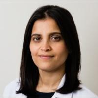Dr. Jyoti Kini, MD - New York, NY - undefined