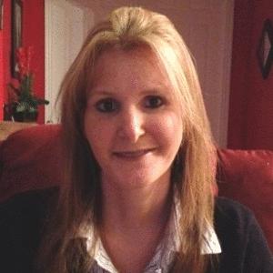 Stacie Karczmiarz - Estero, FL - Oncology Nursing