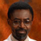 Dr. Clement A. Elechi, MD