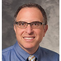 Dr. David Kushner, MD - Madison, WI - undefined