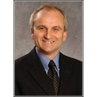 Dr. Andrew Costin, MD - Princeton, NJ - undefined