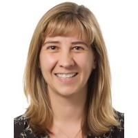Dr. Sally Johnson, MD - Durham, NC - undefined