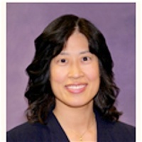 Dr. Ping-Hsin Chen, MD - Owings Mills, MD - undefined