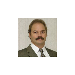 Dr. Paul S. Leo, MD