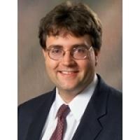 Dr. David Marlow, MD - Kirkland, WA - undefined