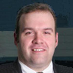 Dr. Jimbob B. Faulk, MD