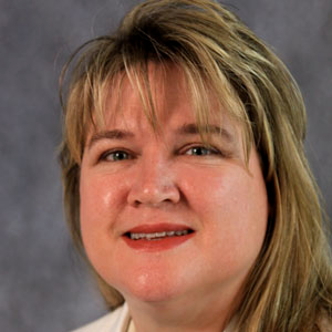 Dr. Suzanne H. Shaffer, MD
