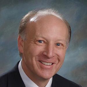 Dr. Ivan D. Flint, MD