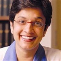 Dr. Anju Nohria, MD - Boston, MA - undefined