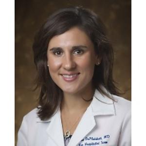 Kathryn M. Deplatchett, MD