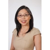 Dr. Nancy Ma, DDS - New York, NY - undefined
