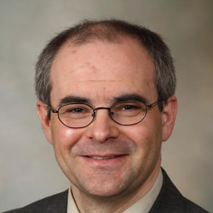 Dr. Alex Senchenkov, MD