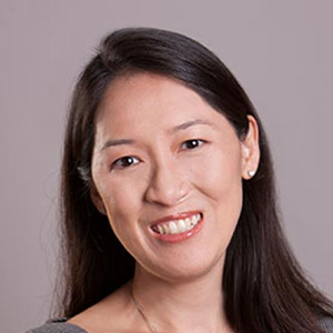 Dr. Ann S. Hatfield, MD