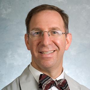 Dr. Mark A. Drexler, MD - Glenview, IL - Family Medicine