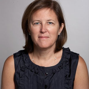 Dr. Elissa M. Gretz-Friedman, MD