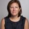 Dr. Elissa M. Gretz-Friedman, MD - New York, NY - OBGYN (Obstetrics & Gynecology)