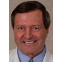 Dr. Robert Schade, MD - Lebanon, PA - undefined