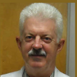 Dr. Philip J. Fitzpatrick, MD